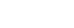 Obsahový Marketing footer logo